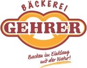 Bäckerei Gehrer